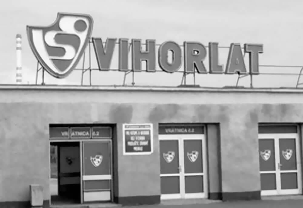 rmr slovensko o firme