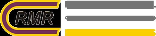 RMR Logo